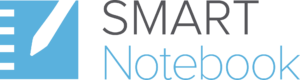 SMART Notebook Logo