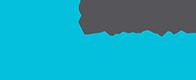 SMART Amp Logo