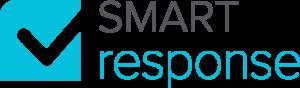SMART Response Logo