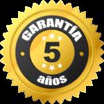 garantia-5-años
